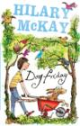 Dog Friday : Book 1 - eBook