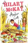 Amber Cat : Book 2 - eBook