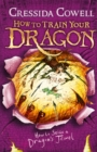 How to Train Your Dragon: How to Seize a Dragon's Jewel : Book 10 - Book