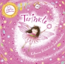 Twinkle - Book