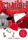 Claude in the City - eBook