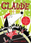 Claude at the Circus - eBook