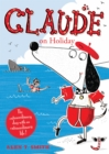 Claude on Holiday - eBook