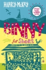 Binny for Short : Book 1 - Book
