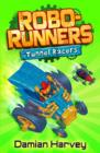 Tunnel Racers : Book 2 - eBook