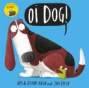 Oi Dog! - Book