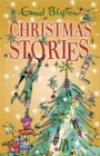 Enid Blyton's Christmas Stories - Book