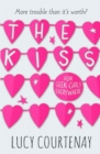 The Kiss - Book