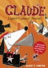 Claude: Lights! Camera! Action! - eBook