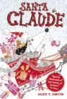 Santa Claude - eBook