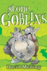 Stone Goblins : Book 1 - eBook