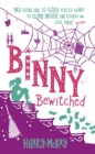 Binny Bewitched : Book 3 - eBook