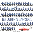 The Queen's Handbag - Book