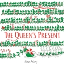 The Queen's Present - Book