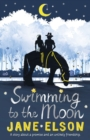 Swimming to the Moon - eBook
