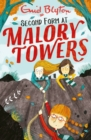 Malory Towers: Second Form : Book 2 - Book