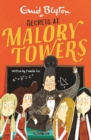Malory Towers: Secrets : Book 11 - Book