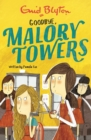 Malory Towers: Goodbye : Book 12 - Book