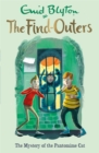 The Find-Outers: The Mystery of the Pantomime Cat : Book 7 - Book