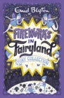 Fireworks in Fairyland Story Collection - eBook
