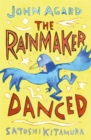 The Rainmaker Danced - Book