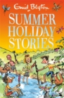 Summer Holiday Stories : 22 Sunny Tales - Book