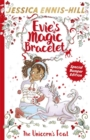 Evie's Magic Bracelet: The Unicorn's Foal : Book 4: A bumper special! - Book