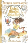 Evie's Magic Bracelet: The Golden Sands : Book 7 - Book