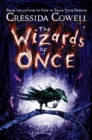 The Wizards of Once : Book 1 - eBook