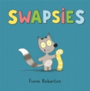 Swapsies - Book