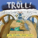 It's the Troll : Lift-the-Flap Book - Book