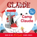 Camp Claude - eBook