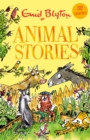 Animal Stories : Contains 30 classic tales - Book
