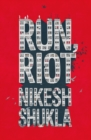 Run, Riot - eBook