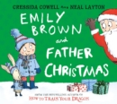 Emily Brown and Father Christmas - eBook