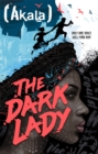 The Dark Lady - Book