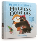 Merry Christmas, Hugless Douglas Board Book - Book