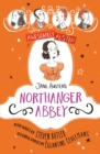 Jane Austen's Northanger Abbey - eBook
