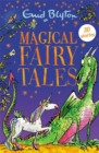 Magical Fairy Tales : Contains 30 classic tales - Book