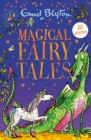 Magical Fairy Tales : Contains 30 classic tales - eBook