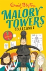 Malory Towers Collection 2 : Books 4-6 - Book