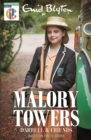 Malory Towers Darrell and Friends : As seen on CBBC TV - Book