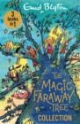 The Magic Faraway Tree Collection - Book