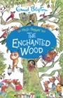 The The Enchanted Wood : Book 1 - Book