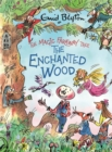 The Magic Faraway Tree: The Enchanted Wood Deluxe Edition : Book 1 - Book