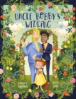 Uncle Bobby's Wedding - Book