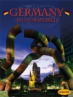 Countries in Our World: Germany - Book