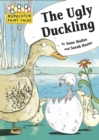 The Ugly Duckling : Hopscotch Fairy Tales - eBook