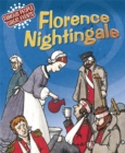 Famous People, Great Events: Florence Nightingale - Book