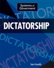 Dictatorship - Book